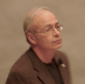 PeterSinger(cropped)