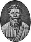 Augustinus_1