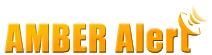 Amberalertlogo