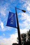 401px-University_of_Warwick_flag_2007
