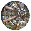The_Large_Hadron_ColliderATLAS_at_CERN_Cerchiato