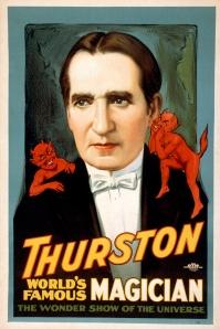 Thurston_magician_poster