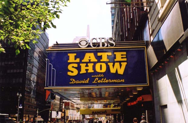 The_Late_Show