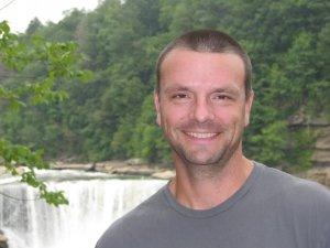 Mike Austin
