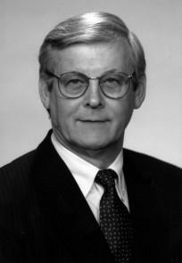 Ron Duska