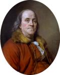 Benjamin_Franklin (1)