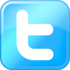 Twitter-Button-psd42172