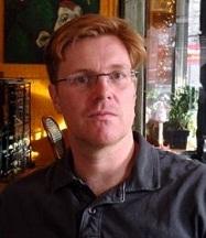 Nigel Warburton 'resigns' from the world of academicphilosophy