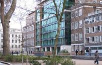 Birkbeck_College