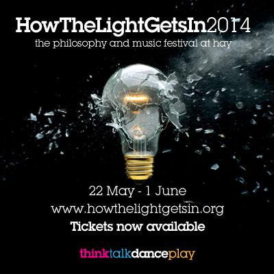 howthelightgetsin