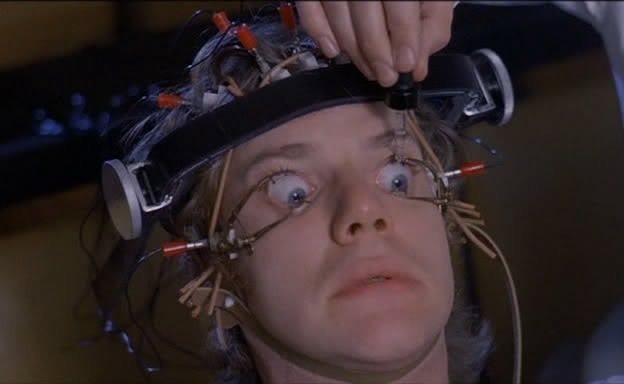 clockwork_orange_011404_20100124_00[1]