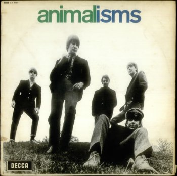 The-Animals-Animalisms---VG-545334[1]