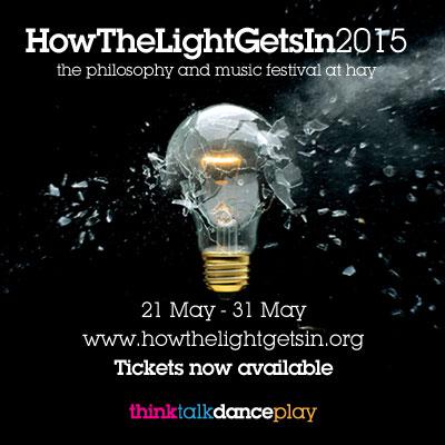 HowTheLightGetsIn 2015 ProgrammeAnnounced!