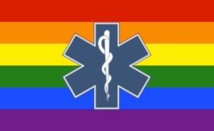 Lgbt_healthcare_symbol