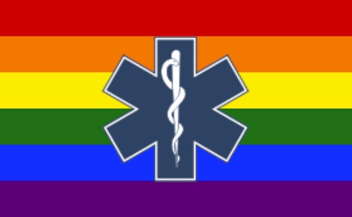 The Physician, the Bioethicist, and the LGBTCommunity