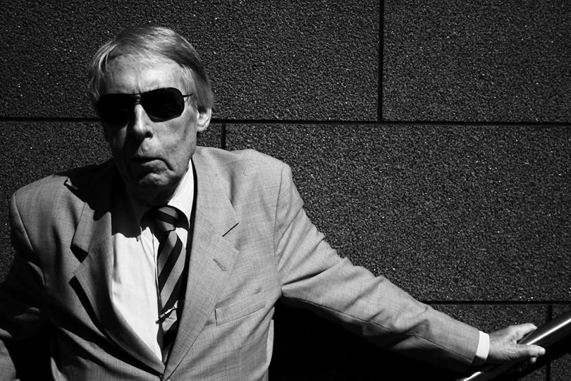 In Memoriam: Jaakko Hintikka(1929-2015)