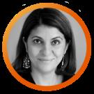 Reenee Singh