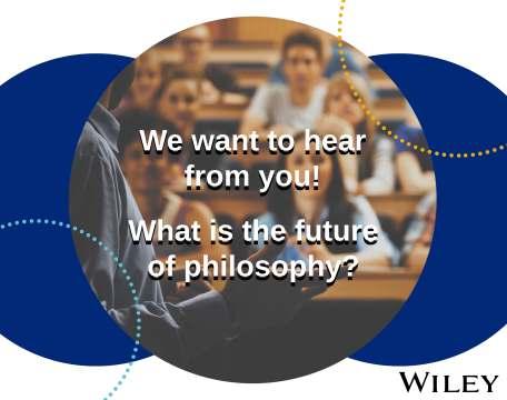 APA Philosophy Future Poster I v2