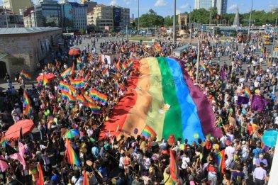 lgbtq pride 2016