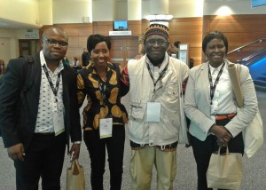 fogarty fellows world congress bioethics