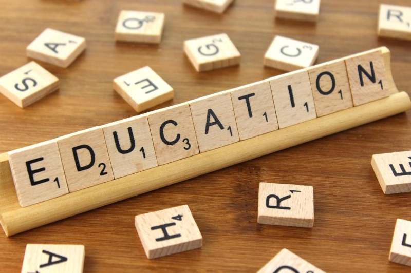 features of philosophy of education